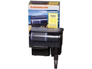 Marineland Penguin 150 Power Filter (upto 30 gal)