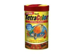 TetraColor Tropical Flakes (7.06 oz)