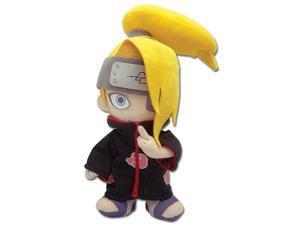 Naruto Shippuden Deidara Plush