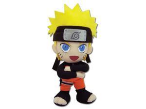 Naruto Shippuden Naruto Plush