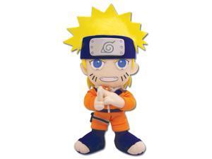 Naruto Naruto Plush