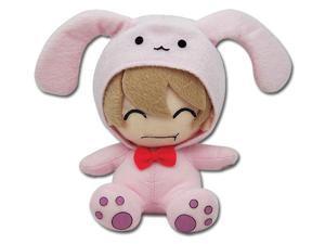 Ouran High School Host Club Honet Bunny Costume Pl