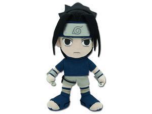 Naruto Sasuke Plush