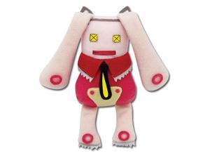Bleach Kurodo Mini Plush