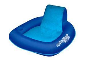 Spring Float Sunseat