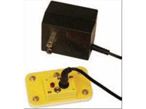 Snap Circuits AC Snap Battery Eliminator