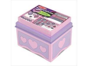 Jewelry Box - DYO