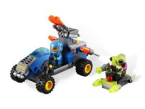 LEGO® Alien Conquest Alien Defender