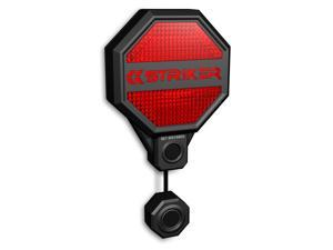 Ultra Sonic Garage Parking Sensor