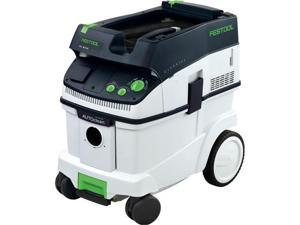 584014 CT 36 AutoClean 9.5 Gallon Dust Extractor