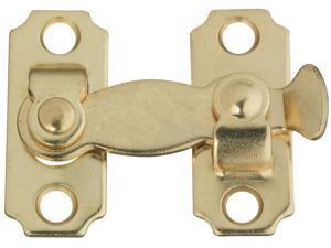 Stanley Hardware 763750 Shutter Bar Latch