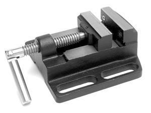 Performance W3939 2-1/2-Inch Drill Press Vise