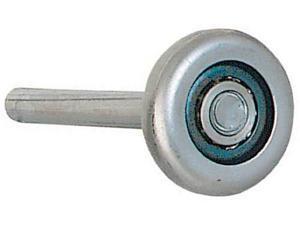 Stanley Hardware 730775 Heavy Duty Steel Garage Door Roller