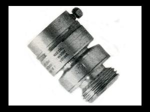 Arrowhead Brass PK1390BCLD Vacuum Breaker 3/4 Hose Thread Self-Draining Each