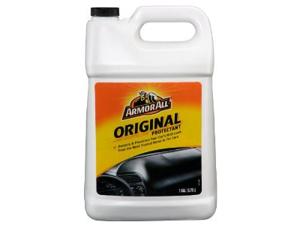 Original Protectant 1gal Bottle 4/Carton