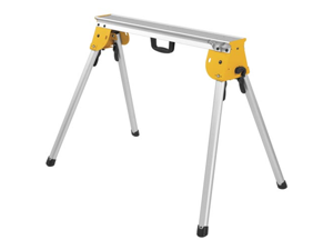 DWX725 Heavy-Duty Work Stand