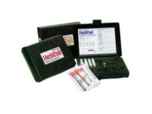 Helicoil 5621 Coarse SAE Master Thread Repair Kit