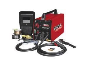 Lincoln Electric Welders K2185-1 Handy MIG Welder