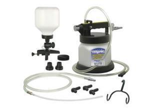 MV6835 Vacuum Brake Bleed Kit