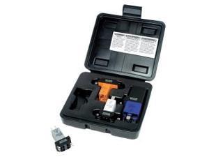 60610 Relay Test Jumper Kit II