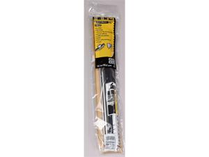 3M 3640-1016 3m Hand-Masker Film Blade FB12