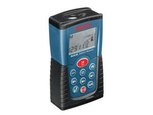 Bosch DLR130K Digital Laser Distance Measurer Kit
