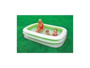 INTEX 56483EP Inflatable Family Swimming Pool
