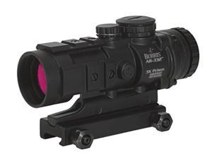 Burris Ar-332 3X32 Prism Sight 300208