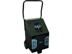 PL3750 6/12/24V 60/40/15/5/250 Amp Intelligent Wheeled Charger with Engine Start