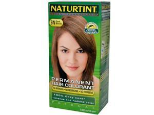 Naturtint - Permanent Hair Colorant-Dark Blonde, 4.5 fl oz liquid