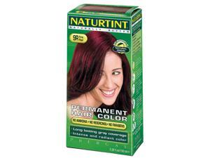 Hair Color-9R/Fire Red - 4.5 oz - Liquid