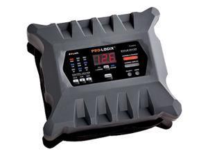 PL2310 6/12V 10/6/2 Amp Intelligent Battery Charger/Maintainer