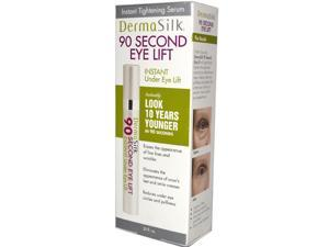 DermaSilk 90 Second Eye Lift, .25 oz, From Biotech Corporation