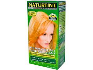 Naturtint - Sandy Golden Blonde 8g, 4.5 oz liquid