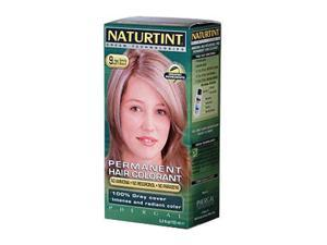 Naturtint Permanent Hair Colorant I-9.31