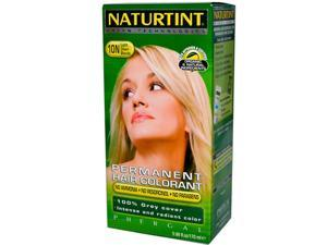 Naturtint Permanent Light Dawn Blonde 10N 2 Ounces