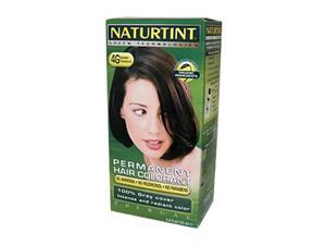 Naturtint Permanent Hair Color 4G Golden Chestnut 4.5 fl oz