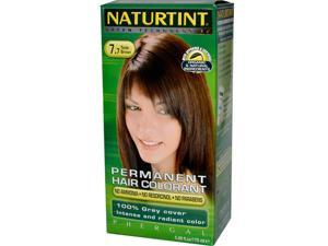 Naturtint Permanent Hair Color I-7 Teide Brown 5.45 fl oz