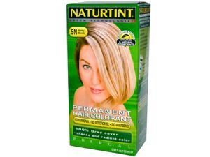 Naturtint - Permanent Hair Colorant-Honey Blonde, 4.5 fl oz liquid