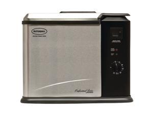 BUTTERBALL 20011210 Butterball 20011210 xl indoor electric turkey fryer