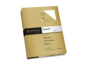 Southworth 348C 25% Cotton Laser Paper
