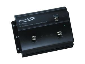 CHANNEL PLUS DA-520A RF Amp