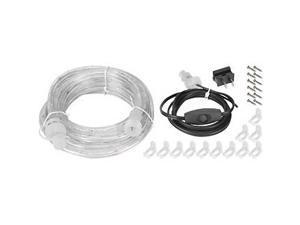 Lockdown 222020 Rope Light Kit