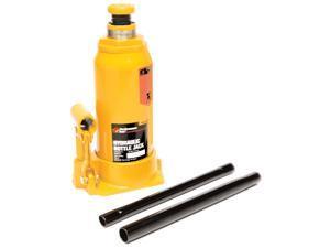Performance W1623 4-Ton Hydraulic Bottle Jack