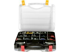 Performance W5188 Double Sided Parts Organizer