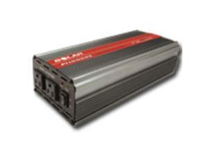 PI-10000X 1,000 Watt Dual Outlet Power Inverter