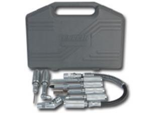 Lincoln Lubrication 58000 Lube Adapter Kit