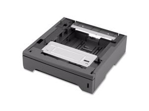 Brother LT5300 Optional Lower Paper Tray 250 Sheet Capacity Beige
