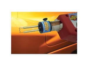 Motorguard MOTMS1KIT Magna Stitcher Plastic Repair Kit