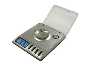 American Weigh Scales Precision Digital Scale